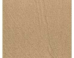 Kajaria-Ceramic-Floor-Tile-ARIZONA-BEIGE-1ft-x-1ft.jpg